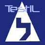 מבחני תאוריה - Tsetil